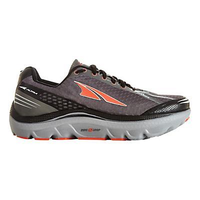 Mens Altra Paradigm 2.0 Running Shoe