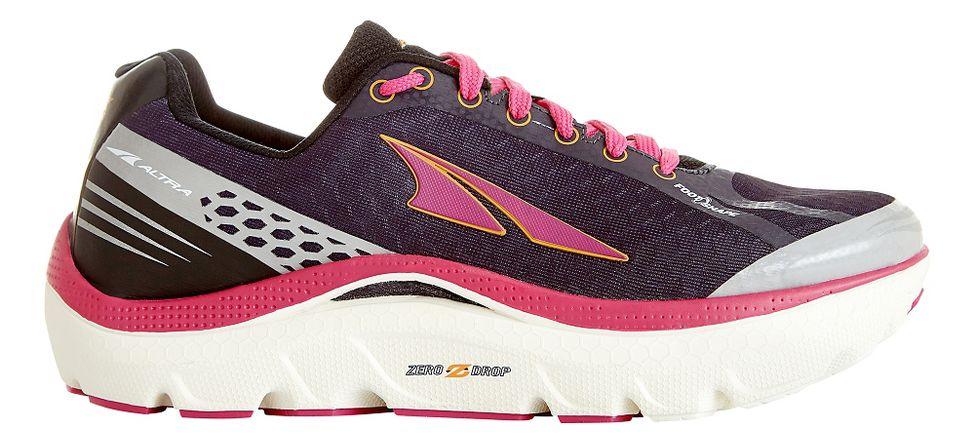 Altra Paradigm 2.0 Running Shoe