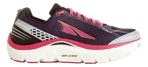 Womens Altra Paradigm 2.0 Running Shoe - Magenta 5.5