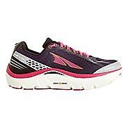 Womens Altra Paradigm 2.0 Running Shoe
