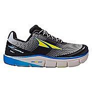 Mens Altra Torin 2.5 Running Shoe