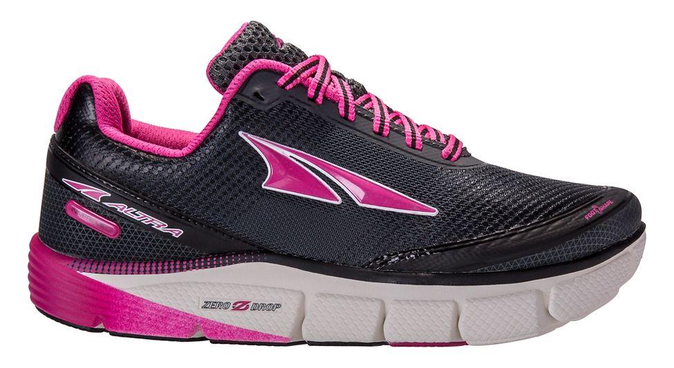 Altra Torin 2.5 Running Shoe
