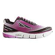 Womens Altra Torin 2.5 Running Shoe