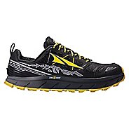 Mens Altra Lone Peak 3.0 Trail Running Shoe