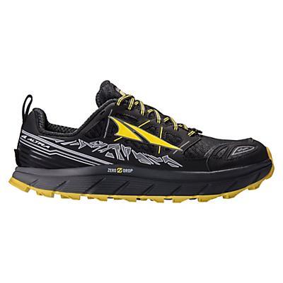 Mens Altra Lone Peak 3.0 Trail Running Shoe