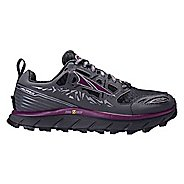 Womens Altra Lone Peak 3.0 Trail Running Shoe