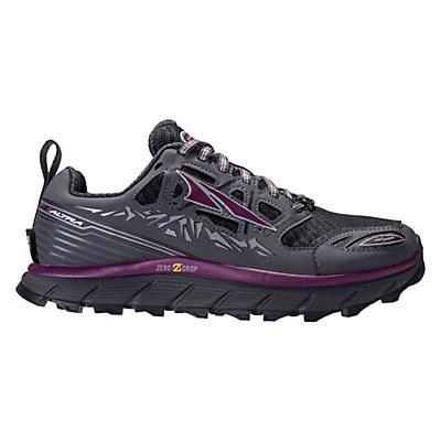 Womens Altra Lone Peak 3.0 Trail Running Shoe
