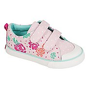 Kids See Kai Run Hollis Toddler/Pre School Casual Shoe