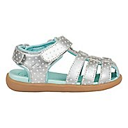 Kids See Kai Run Paley Toddler Sandals Shoe