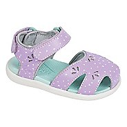 Kids See Kai Run Yuma Toddler Sandals Shoe