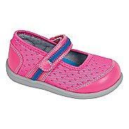 Kids See Kai Run Westport Toddler Casual Shoe