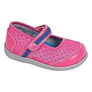 Kids See Kai Run Westport Toddler Casual Shoe