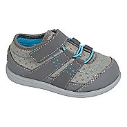 Kids See Kai Run Rainier Toddler Casual Shoe