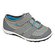 Kids See Kai Run Magnuson Toddler/Pre School Casual Shoe