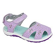 Kids See Kai Run Leelanau Toddler/Pre School Sandals Shoe