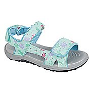 Kids See Kai Run Arcadia Toddler/Pre School Sandals Shoe