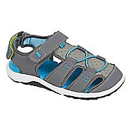 Kids See Kai Run Kenai Toddler/Pre School Sandals Shoe