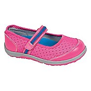 Kids See Kai Run Laurelwood Toddler/Pre School Casual Shoe