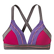Womens Prana Atla Top Swim