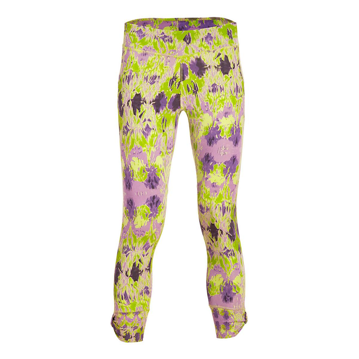 Women's Tasc Performance�Bayou Booty 7/8 Tight