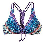 Womens Prana Inez Top Swim