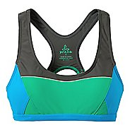 Womens Prana Isma Top Swim