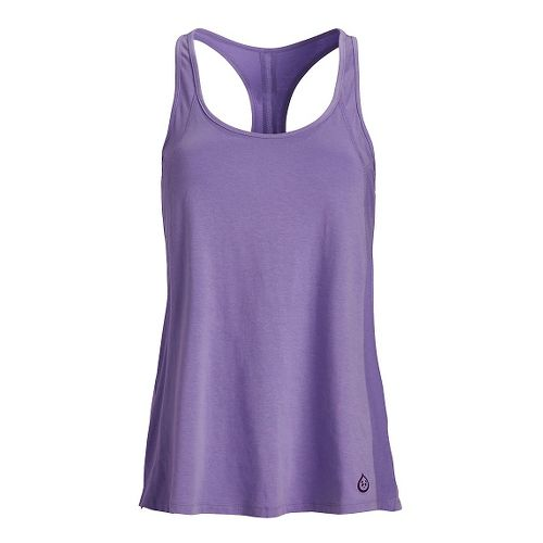 Women's Tasc Performance�Falaya Racer