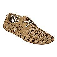 Womens Sanuk Bianca Perf Casual Shoe