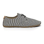 Womens Sanuk Bianca Prints Casual Shoe