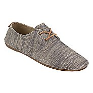 Womens Sanuk Bianca TX Casual Shoe