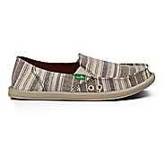 Womens Sanuk Donna Caroline Casual Shoe