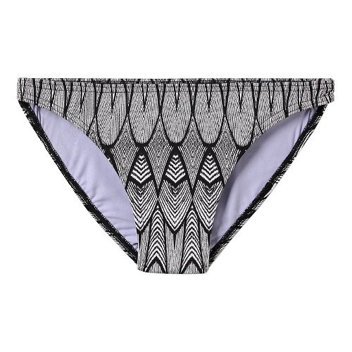 Women's Prana�Kala Bottom