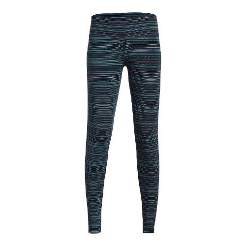 Women's Tasc Performance�NOLA Legging Printed