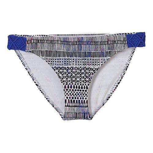 Women's Prana�Imara Bottom