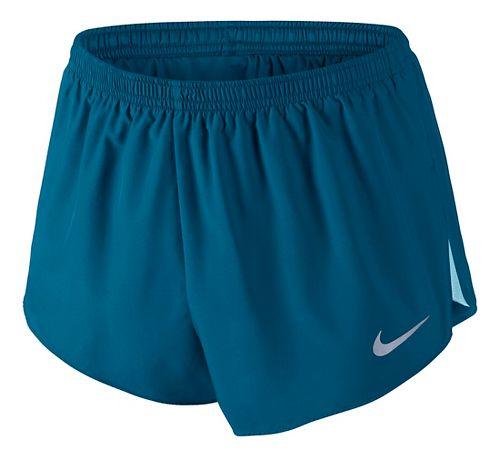Mens Nike Dry Challenger 2