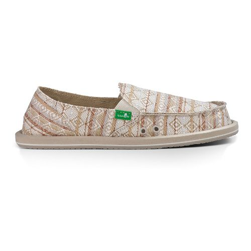 Women's Sanuk�Donna Tribal