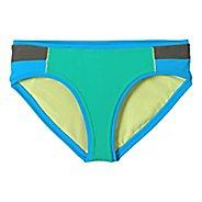 Womens Prana Milou Bottom Swim