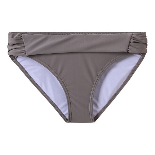 Women's Prana�Sirra Bottom