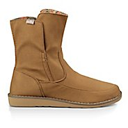 Womens Sanuk Drop Top Casual Shoe