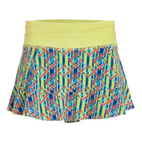 Women's Tasc Performance�Rhythm Skirt Print