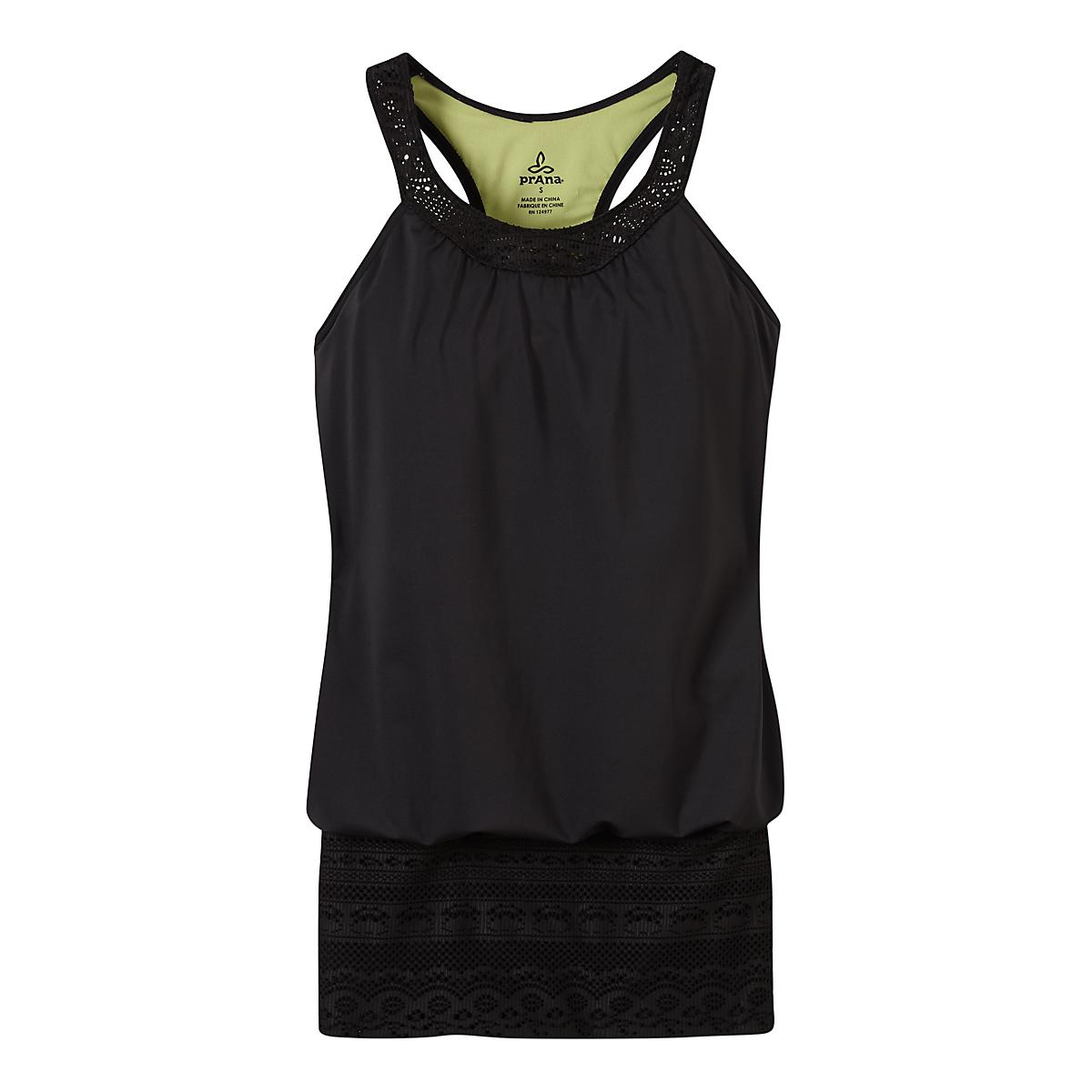 Women's Prana�Ani Top