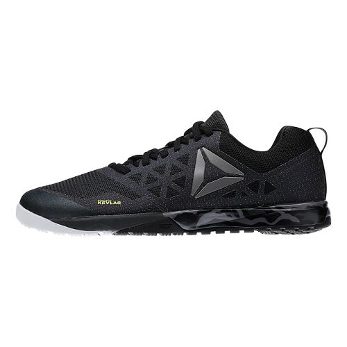 Men's Reebok�CrossFit Nano 6.0