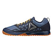 Mens Reebok CrossFit Nano 6.0 Cross Training Shoe