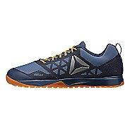 Mens Reebok CrossFit Nano 6.0 Cross Training Shoe