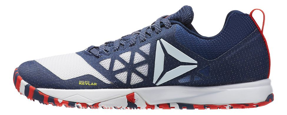 Reebok CrossFit Nano 6.0 Cross Training Shoe