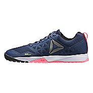 Womens Reebok CrossFit Nano 6.0 Cross Training Shoe