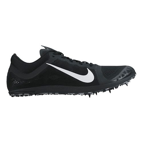Nike Zoom XC Cross Country Shoe - Black 14