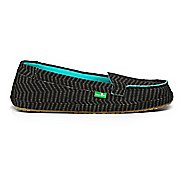 Womens Sanuk Izabella Casual Shoe