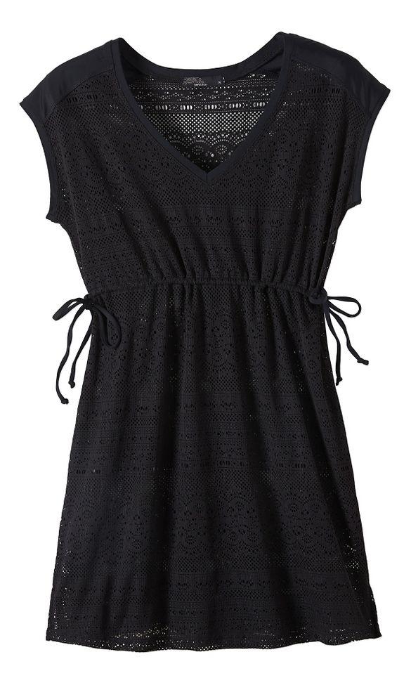 Prana Elliot Dress