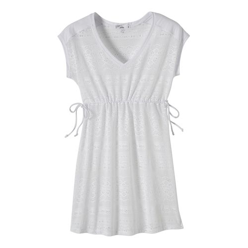 Women's Prana�Elliot Dress